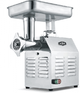 KWS TC-22 Commercial 1200W 1.5HP Electric Meat Grinder