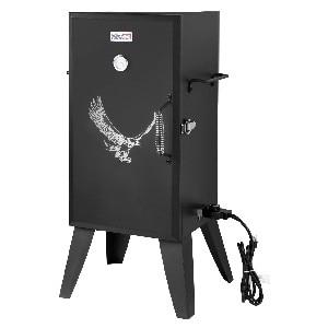 Royal Gourmet SE2801 Electric Smoker