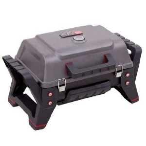 Char-Broil Grill2Go - Best Infrared Technology Gas Grill under $200